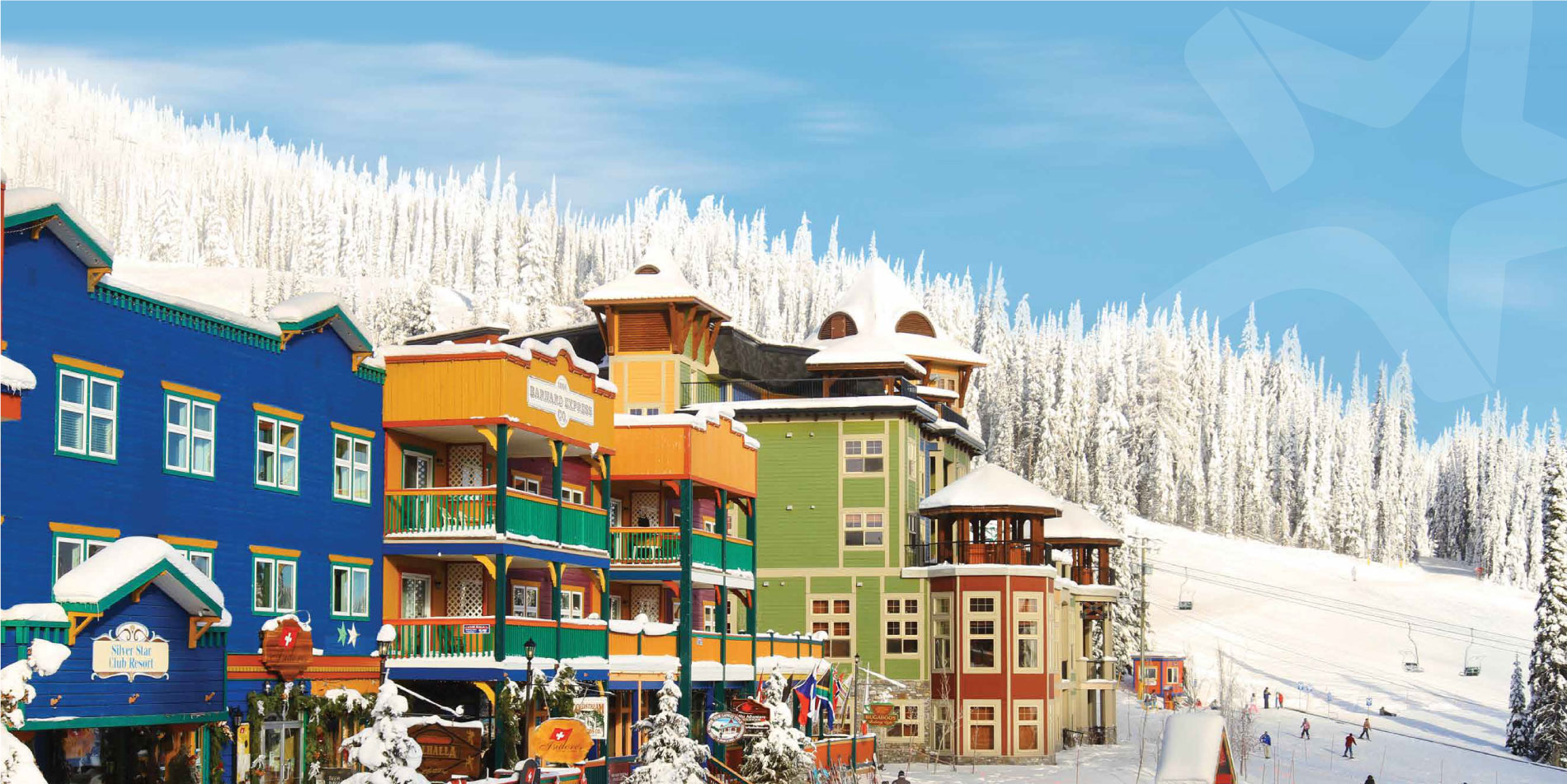 Silverstar Homes for Sale
