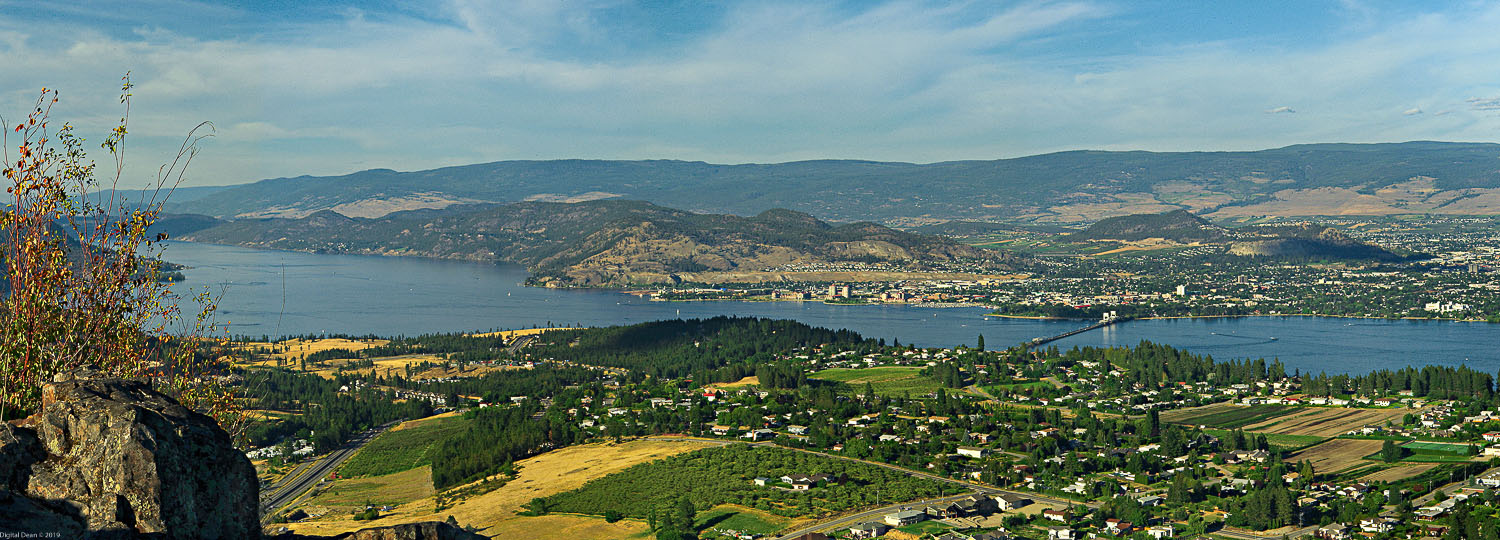 West Kelowna Homes for Sale